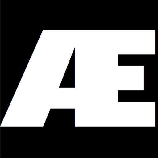 www.altevren.net